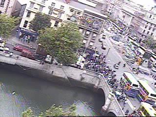 Dublin Webcam 53