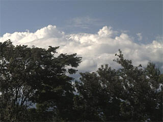 kilimanjaro webcam live tanzania mountain web cam. Black Bedroom Furniture Sets. Home Design Ideas