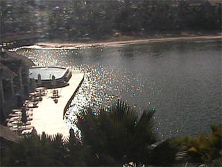 Port St Charles Webcam, Live Barbados Web Cam and Weather