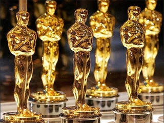Oscars live streaming